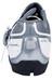Shimano SH-WM64W - Zapatillas - blanco